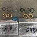 RHB5 и VT10 части кольцо Поплавковый подшипник