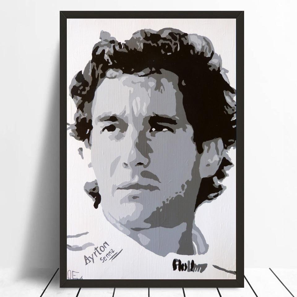 ayrton-font-b-senna-b-font-racing-driver-poster-canvas-print-home-decor-picture