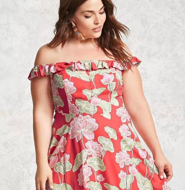 fat sized plus mannequin vintage