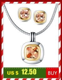 9e9f19ba3d0 UNY Bangle Antique Twisted Wire Cable Bangles Retro David Designer Inspired Fashion  Brand Bracelet Free Ship Christmas Bracelets