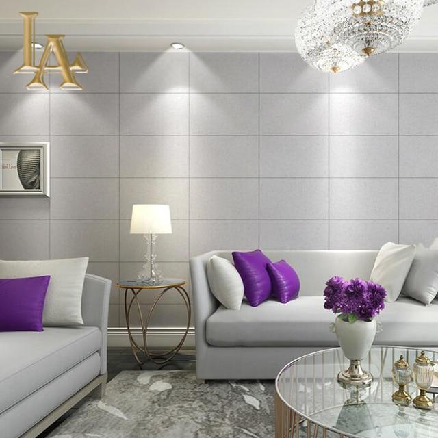 alta calidad moderna de mrmol d papel tapiz para paredes de ladrillo gris blanco con textura