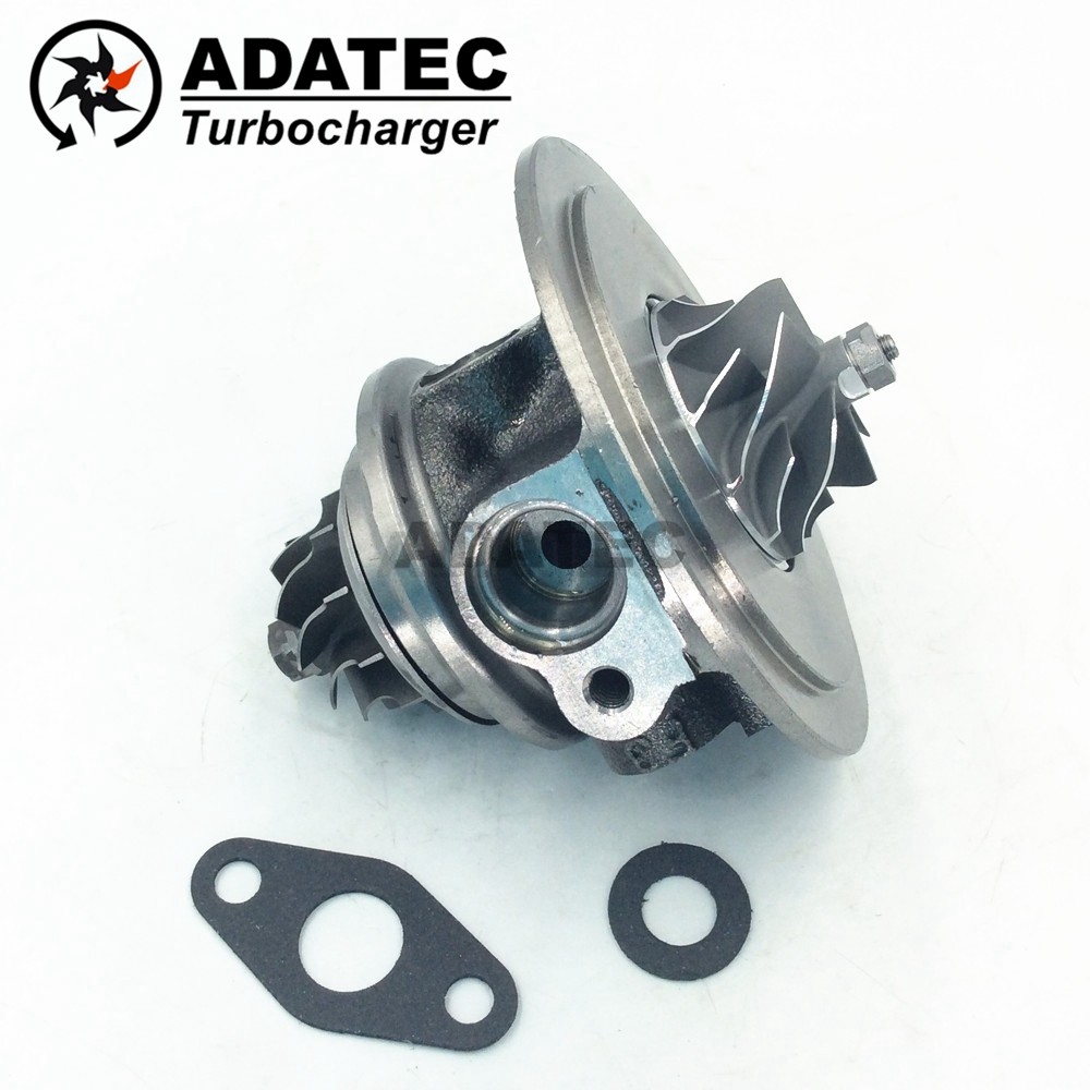 TD02 turbo core 49373-01004 49373-01003 49373-01002 49373-01001 turbine CHRA 03C145701R for Audi A3 1.4TSI 122HP 90Kw CAXA turbo charger electronic wastegate actuator 49373 02013 49373 02003 0375r0 0375q9 for ford fiesta viii 95 hp1 4 hdi 68 fap tzja