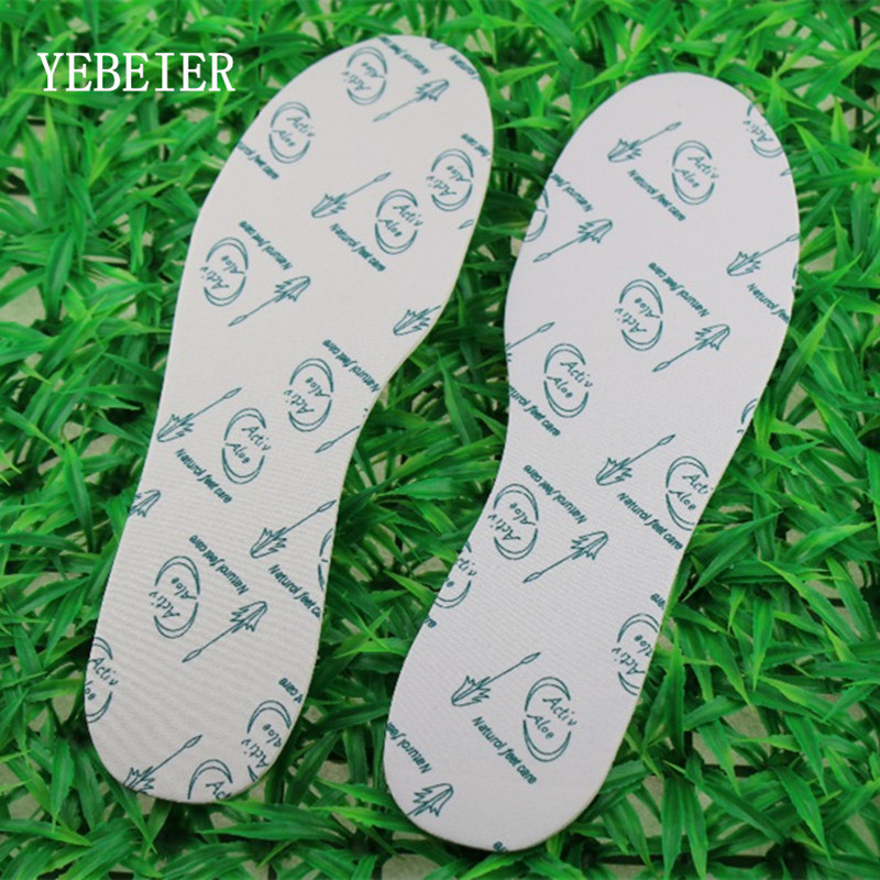 2 pairs Comfortable and healthy shoe pad  soft and not easy to deform can be used for long time thermo operated water valves can be used in food processing equipments biomass boilers and hydraulic systems