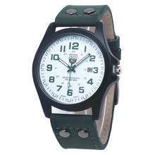 цены на Army Watches Men Luxury Brand Casual Men Watches Analog Outdoor Military Sports Watch Quartz Male Wristwatches Relogio Masculino в интернет-магазинах