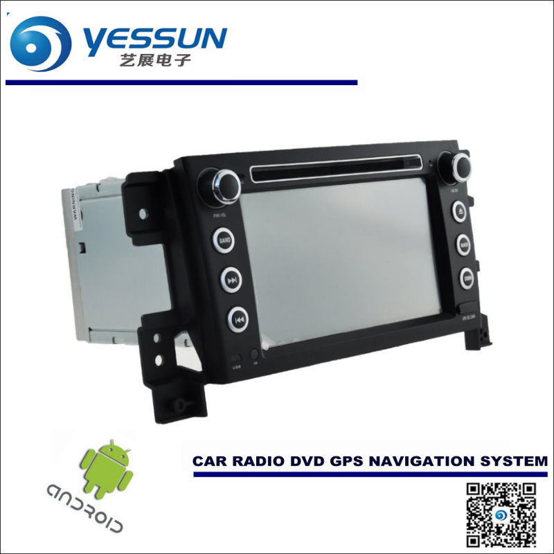 Android navegación del coche para suzuki/vitara/escudo/grand nomade/grand vitara