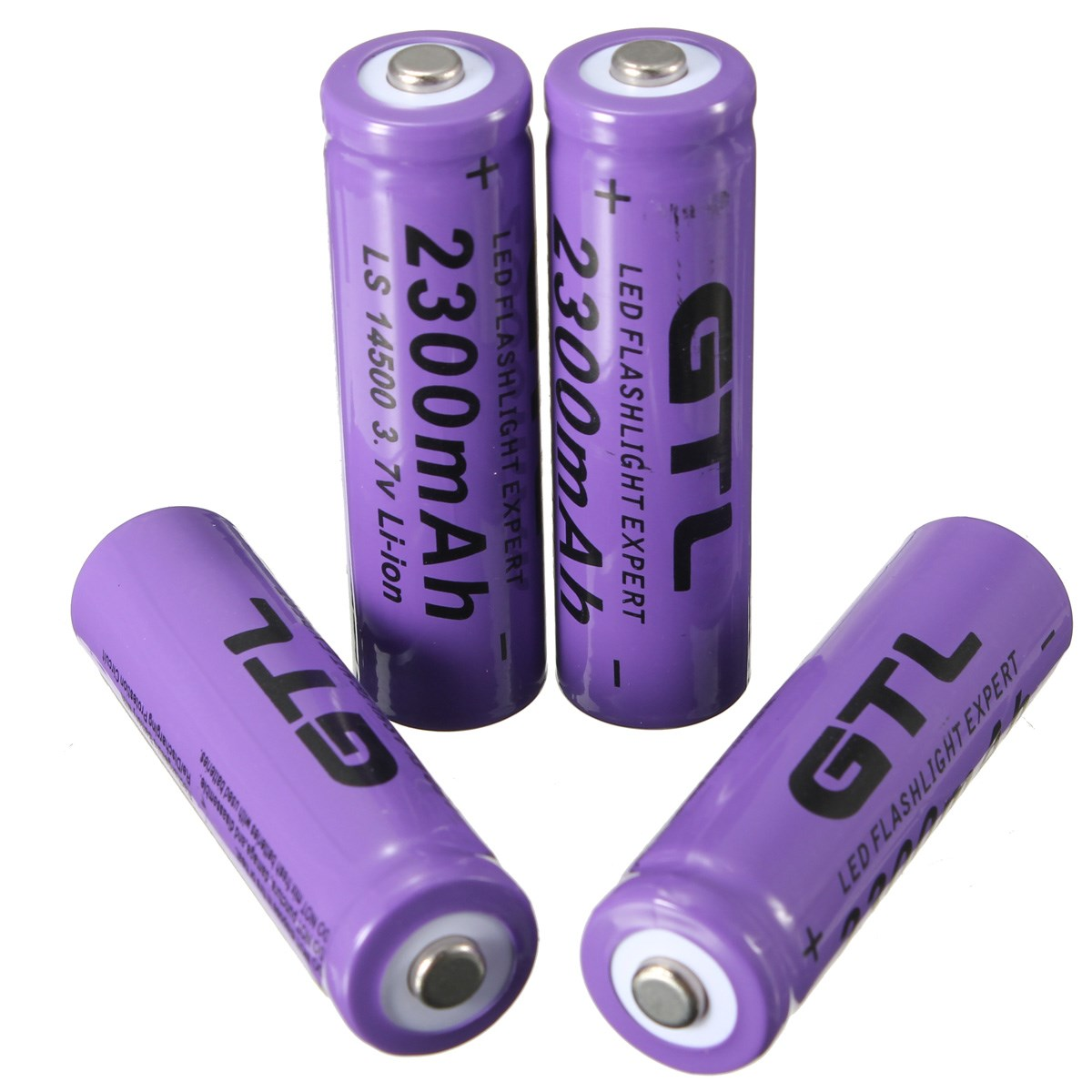 4pcs-lot-universal-safety-37v-2300mah-14500-aa-li-ion-rechargeable-battery-for-flashlight-torch-power-bank-powerbank-case-diy