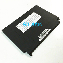 43Wh New laptop battery for Motion Computing I T E tablet computers FWS Series BATPVX00L4 GC02001FL00