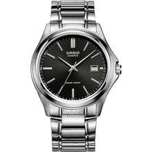 Reloj Casio reloj Masculino MTP-1183A-1A MTP-1183A-2A MTP-1183A-7A MTP-1183A-7B MTP-1183G-7A MTP-1183E-7B MTP-1183Q-7A MTP-1183Q-9A