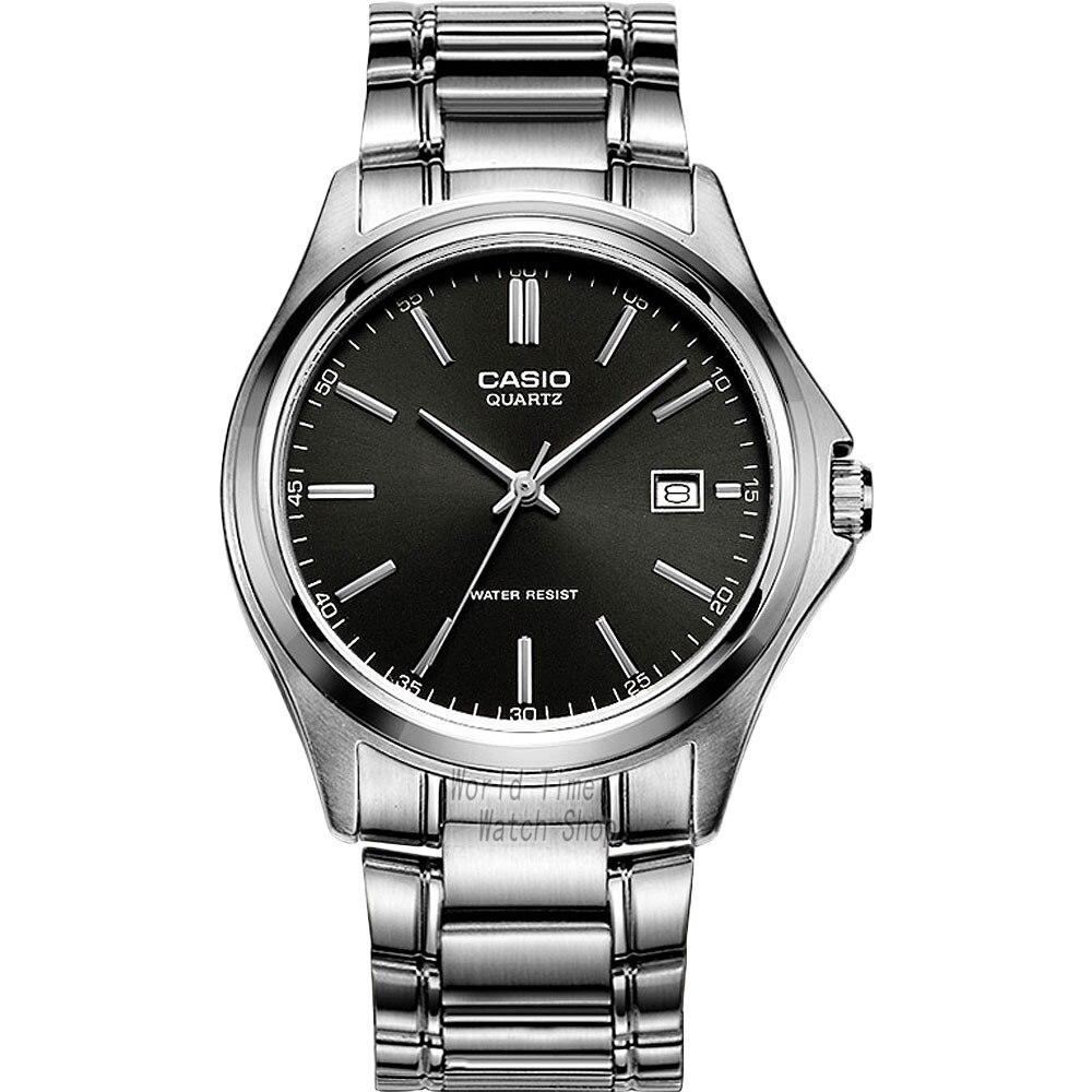 Casio watch Male watch MTP 1183A 1A MTP 1183A 2A MTP 1183A 7A MTP 1183A 7B