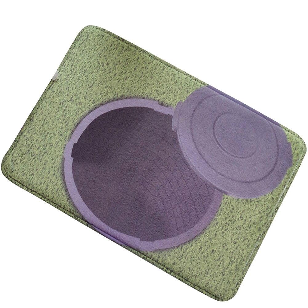 Floor mats cost - 40 60cm Entrance Doormats Door Mat 3d Printed Carpet For Living Room Bedroom Non