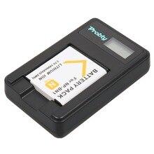 Probty NP-BN1 НП BN1 Камера Аккумулятор + LCD USB Зарядное Устройство Для SONY NP-BN1 DSC TX7 TX5 TX9 WX5 W390 W380 W310 W320 W350 W360 QX100