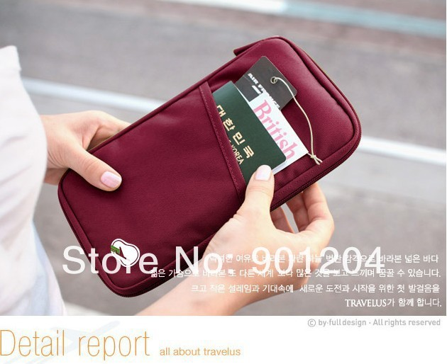free shipping by Fedex or UPS, 600pcs/lot for 6 colors, card bag, car holder
