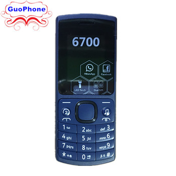 2018 New Low Price Mobile 1.8