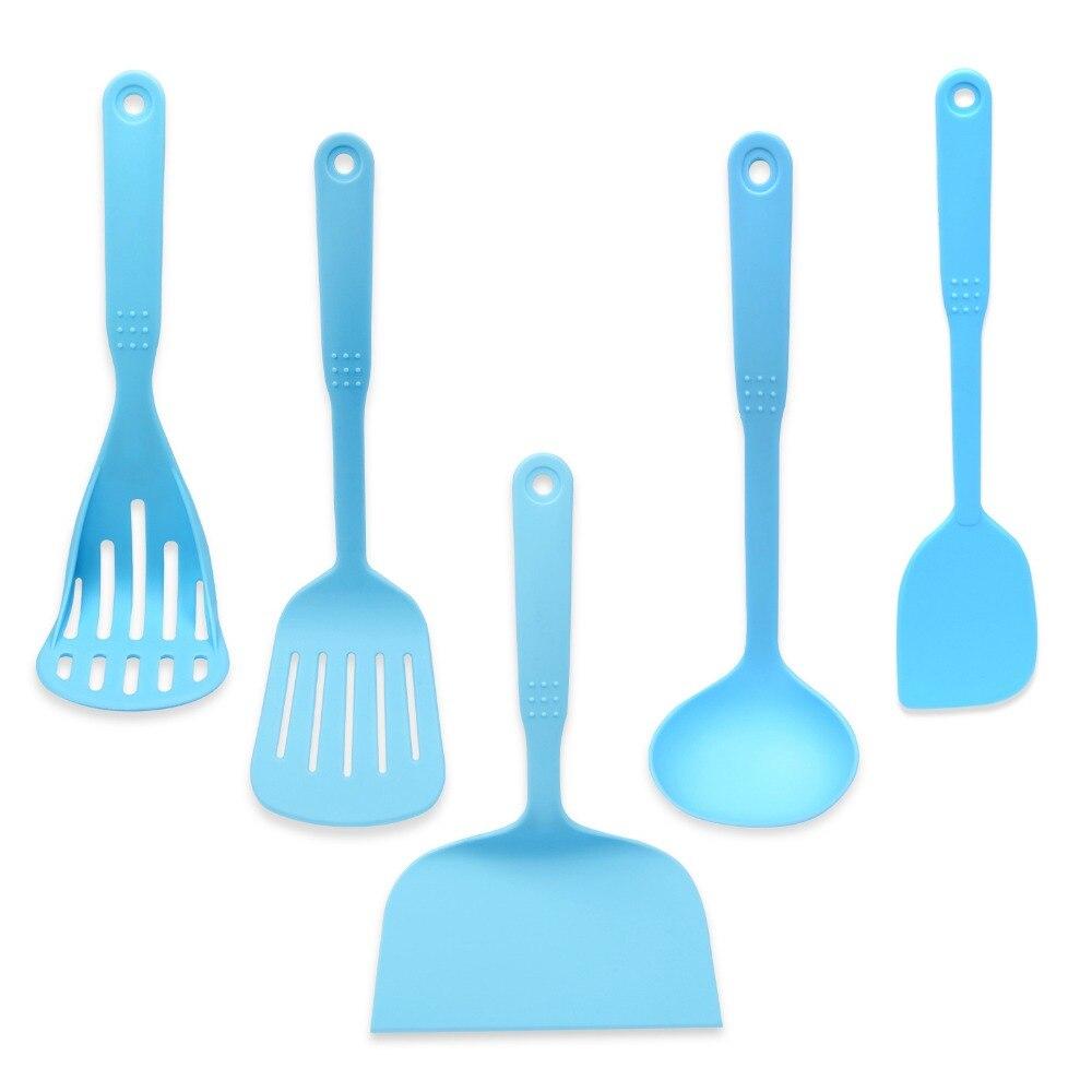 utensili da cucina set-acquista a poco prezzo utensili da cucina ... - Arnesi Da Cucina