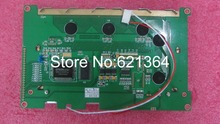 best price and quality  G242CX5R1AC new version  industrial LCD Display