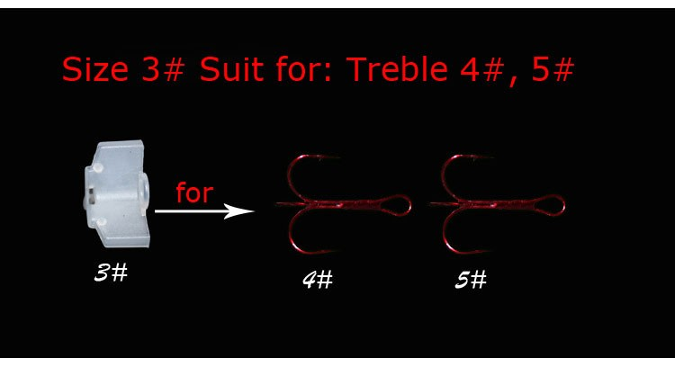 size-3-suit-for