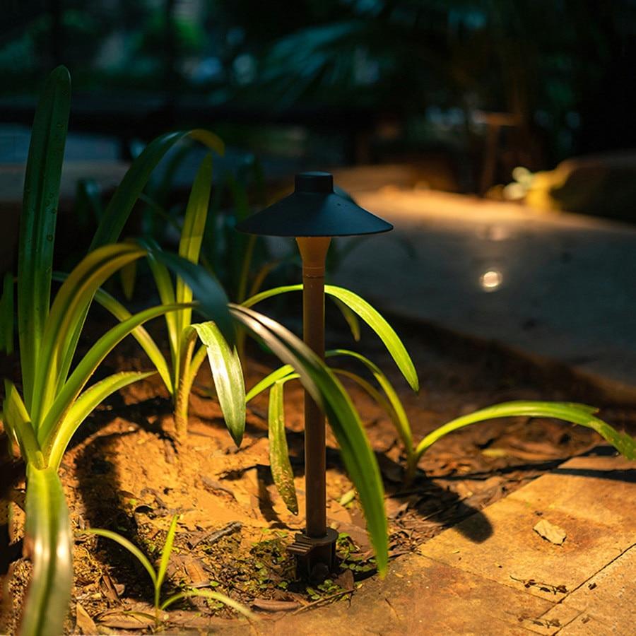 cogumelo thrisdar pilar de luz do gramado 02
