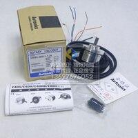Autonics encoder E40S6 3600 3 T 24 [original authentische] CNC-Steuerung    -
