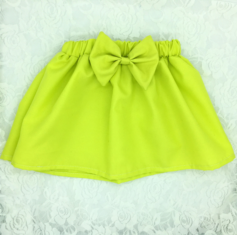 Fashion-Cute-Bow-Child-Skirt-Kids-Pleated-Skirt-Knit-Toddlers-Philabeg-Children-Baby-Girls-Tutu-Tutu-Skirts-14-colors-AY934976-5