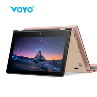 VOYO V3pro 13.3 tablet Apollo Lake N3450 Quad Core 1.1 2.2GHz Win10 tablet PC IPS Screen With 8GB DDR3L 128GB SSD YOGA Computer