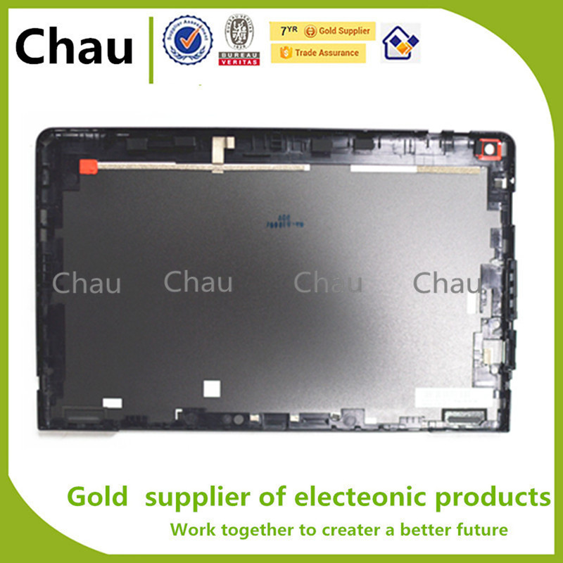 Nouveau pour Lenovo Thinkpad X1 Helix ordinateur portable LCD couverture arrière couverture supérieure 00HT545