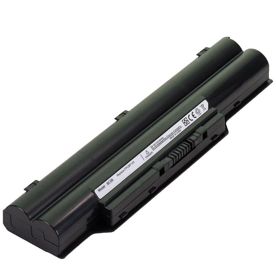 Golooloo 5200mAH FPCBP325 FMVNBP210 FPCBP281 FMVNBP198 Batterie Pour Fujitsu PH701 P702 P770 SH560 SH761 SH760 SH771 SH772 SH572
