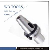 good quality MTA1 morse tool holder BT40 MTA1 90