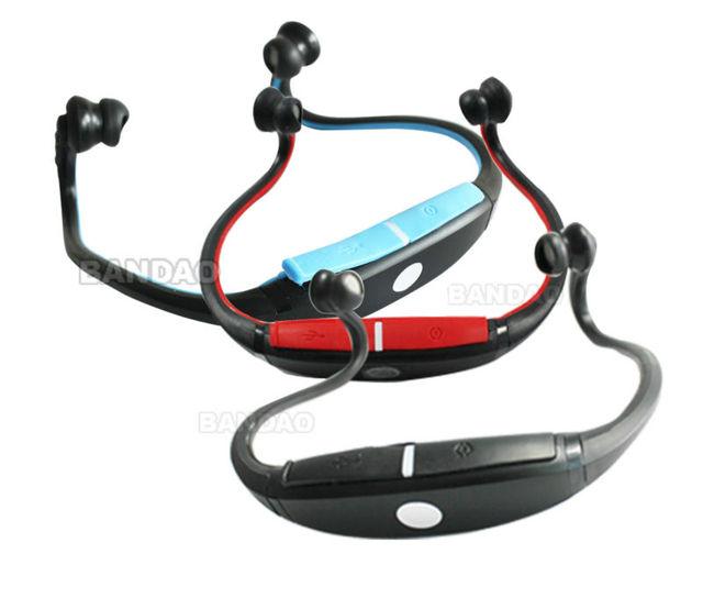 High Quality Stereo Bluetooth Headset S9 Wireless Hands-free Definition Headphone+Mic Sports Earphone Slim Stylish 12pcs a lot
