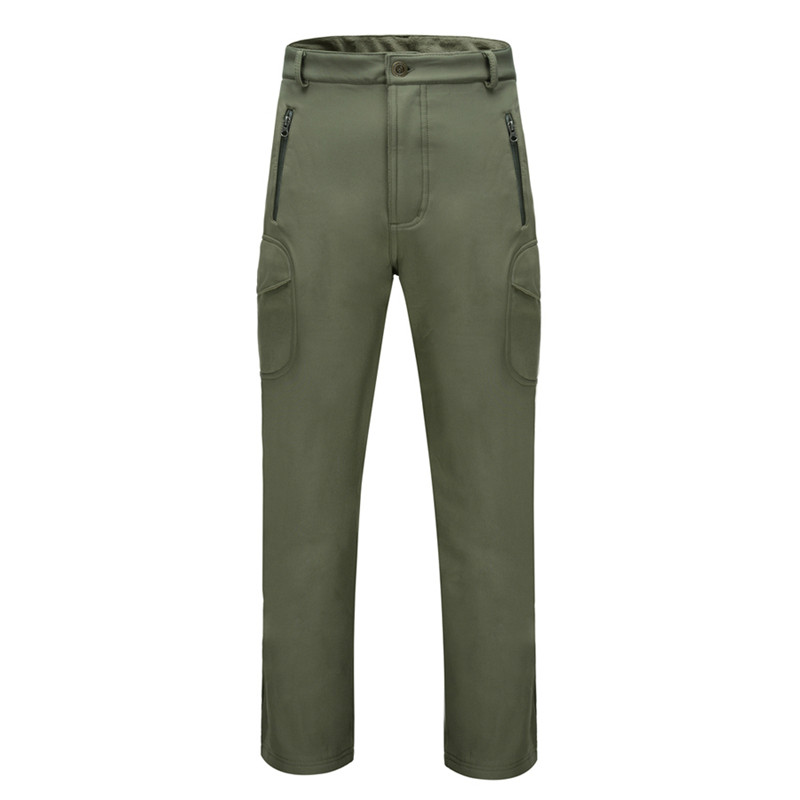 Popular Green Military Cargo Pants-Buy Cheap Green Military Cargo ...