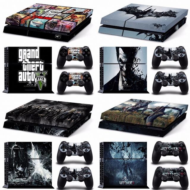 Accesorios Ps4 Juegos Para Black Ops 2 Call Of Duty For Play Station