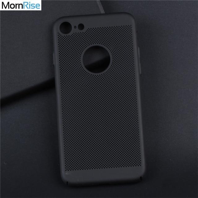 custodia iphone 8 matte