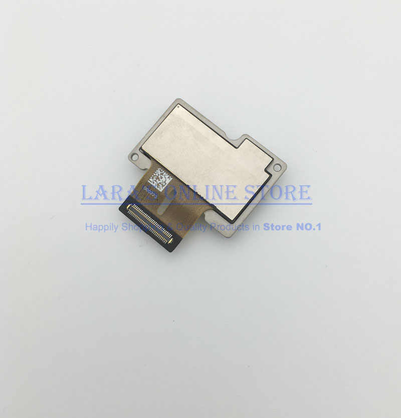 Thử nghiệm Làm Việc 20MP + 16MP Kép Phía Sau Trở Lại Camera Module Flex Cable cho Meizu 16th 16 th Lớn Chính Máy Ảnh flex Cáp + Ống Kính Máy Ảnh