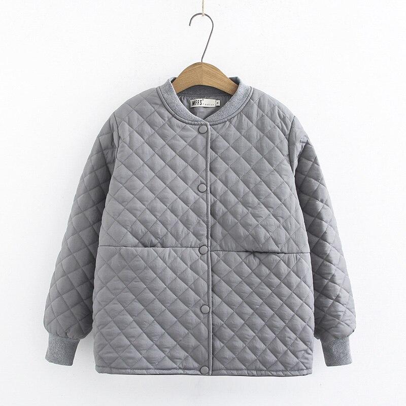 European Winter Jacket Women 6XL Warm   Parka   Coat Women Plus Size Long winter women's jacket High Quality Warm Down Jacket   Parka