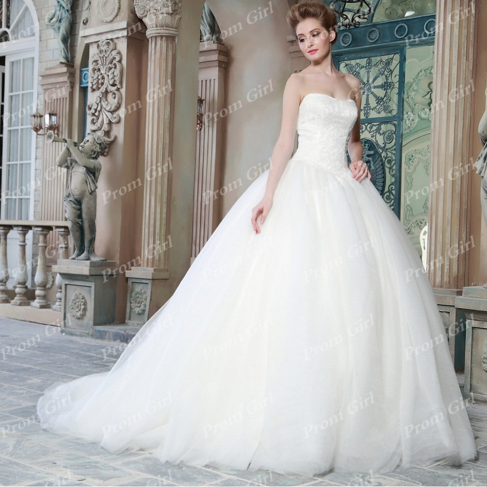 Poofy Princess Ball Gowns | Dress images