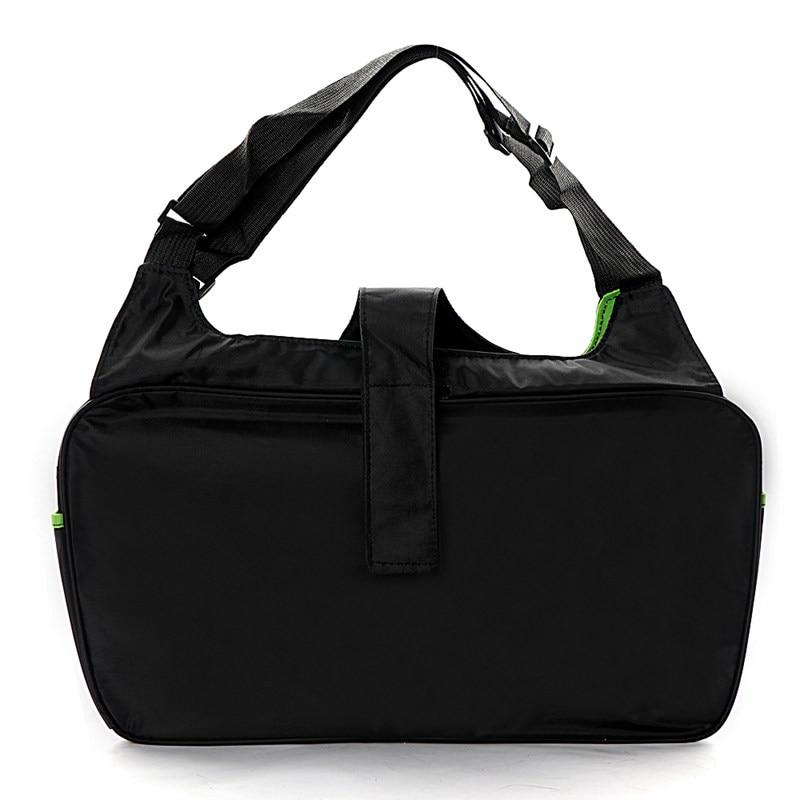 48*24*16cm Waterproof Yoga Mat Backpack (No Yoga Mat) 2