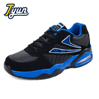 Male Korean Boys Shoes Sports Shoes Casual Shoes All Match Tidal Current Codes Of Youth Men