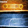 Trending Photography Spectacular Fiery Photo Selfie Tool Steel Wool High Quality Metal Fiber For Light Painting