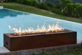 60 Inch Free Freight Smart Home Silver Or Black Eletric Bio Ethanol Stainless Steel Modern Outdoor Fire Place