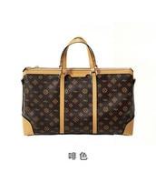 4 new fashion travel bag unisex handbag lightweight large capacity sports fitness bag duffel bag 190601 bobo
