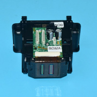 688 688a CN688A 4Colors Hp688 Printhead Print Head For HP Cn688a Cn688 3070 3070A 3520