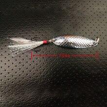 5cm 10g Swim Mini Fish Fishing Lure Artificial Hard Crank Bait Topwater Wobbler  China Cheap Fishing Tackle Minnow  popper