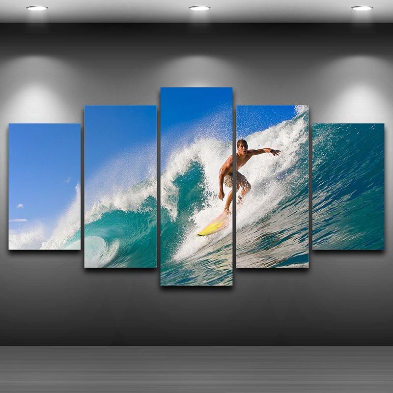 Worksheet. Comparar precios en Wave Drawings  Online Shopping  Comprar