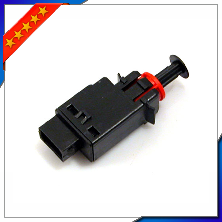61318360420 New Brake Light Switch Fits BMW E24 E28 E30 E32 E34 E36 E9 1985-1999