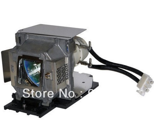 projector lamp SP-LAMP-060  for InFocus  IN102 sp lamp 078 replacement projector lamp for infocus in3124 in3126 in3128hd