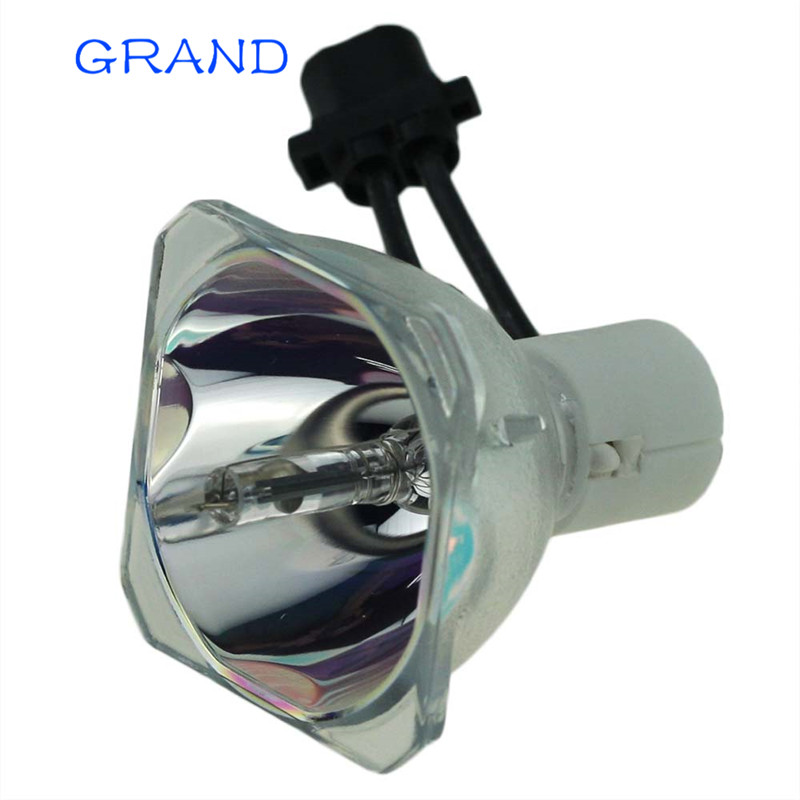 Compatible Projector Bare lamp BL-FS220B / DE.5811100908 for Optoma EP1691I EP7155I EW1695E EW7155E EX7155E TX7156 HAPPY BATE