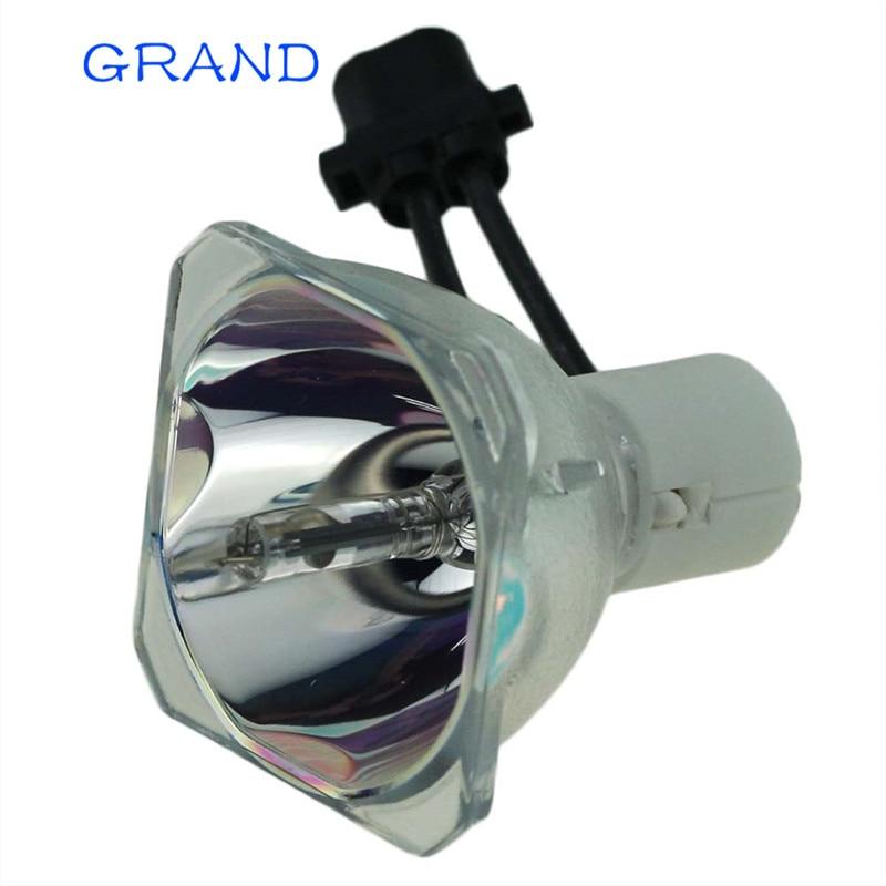 Compatible lampe Nue De Projecteur BL-FS220B/DE.5811100908 pour Optoma EP1691I EP7155I EW1695E EW7155E EX7155E TX7156 HEUREUX BATE