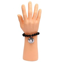 Portgas D Ace Hat Bracelet