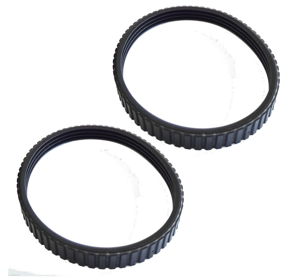 2PC Electric Planer Drive Belt 225069-5 For Makita 1911B 1912B 1125