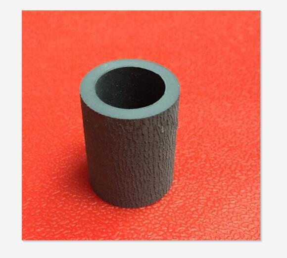 Gewetensvol Nieuwe Compatibel Papier Pick Up Roller Voor Minolta Bizhub Bh 750 600 601 751 850 7075 920 950 Copier Rollers 20 Stk/partij Seniliteit Uitstellen