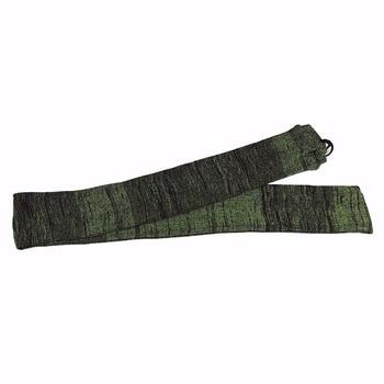 Tourbon – Asesukka vihreä/musta